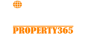 IFCA Property365 Indonesia